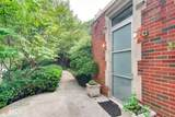 1933 Mclendon Ave - Photo 4