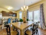 1680 Alford Dr - Photo 40