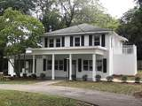 14 Rosewood Rd - Photo 1