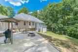 5456 Chapel Hill Rd - Photo 64