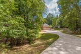 5456 Chapel Hill Rd - Photo 73
