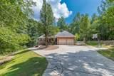 5456 Chapel Hill Rd - Photo 74