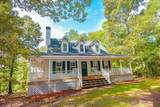2471 Cook Rd - Photo 4