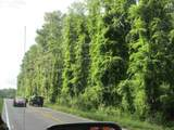 0 Lower Fayetteville Rd - Photo 4