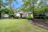 490 Pinecrest Rd - Photo 1