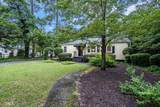 490 Pinecrest Rd - Photo 2