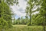 1410 Ponder Pines Rd - Photo 32
