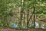 1410 Ponder Pines Rd - Photo 6