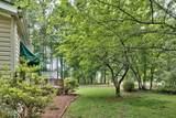 1410 Ponder Pines Rd - Photo 9