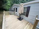 995 Deer Path Ln - Photo 2