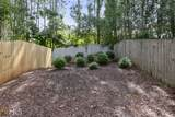 4014 Spring Cove Drive - Photo 20