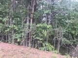 0 B Soque Ridge Cir - Photo 1