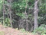 0 B Soque Ridge Cir - Photo 4