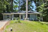3128 Beech Dr - Photo 1
