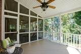 5750 Cains Cove Rd - Photo 20