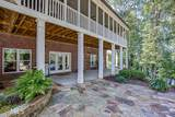 5750 Cains Cove Rd - Photo 41