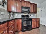 316 Ridgewood Trl - Photo 14