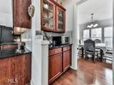 316 Ridgewood Trl - Photo 18