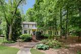 415 Lost Forest Ct - Photo 1