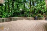 415 Lost Forest Ct - Photo 45