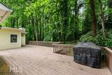 415 Lost Forest Ct - Photo 46