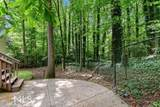 415 Lost Forest Ct - Photo 47