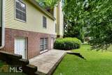 415 Lost Forest Ct - Photo 48