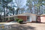872 Harwell Rd - Photo 1