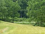796 Sowers Rd - Photo 3