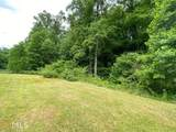796 Sowers Rd - Photo 5
