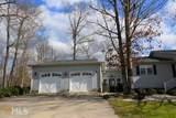 4912 Clear Creek Rd - Photo 48