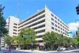 878 Peachtree St - Photo 35