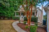 381 Pirkle Leake Rd - Photo 3