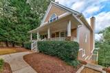 381 Pirkle Leake Rd - Photo 4