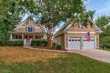 381 Pirkle Leake Rd - Photo 65