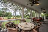1091 Starboard Dr - Photo 14