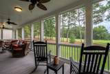 1091 Starboard Dr - Photo 15