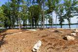 1491 Parks Mill Rd - Photo 13