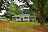 1963 Briarwood Dr - Photo 1