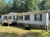 235 Spearman Rd - Photo 1