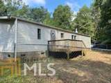 235 Spearman Rd - Photo 12