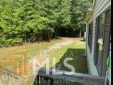 235 Spearman Rd - Photo 14
