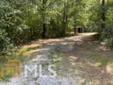 235 Spearman Rd - Photo 16