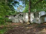 64 Holly Dr - Photo 1