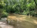 0 Grove Creek Rd - Photo 2