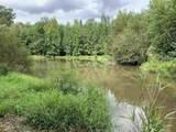 0 Grove Creek Rd - Photo 6