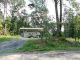 55 Knight Dr - Photo 1