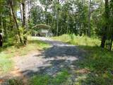55 Knight Dr - Photo 2