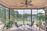 115 Waters Edge Dr - Photo 4