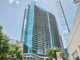 1080 Peachtree St - Photo 28